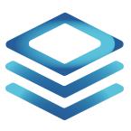 Hierarchy for Trello logo