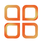 Matrix for Trello logo