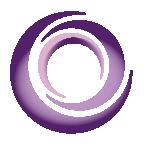View Tracker for Trello logo