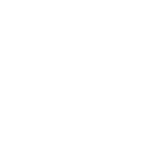 Workflows for Confluence logo in white