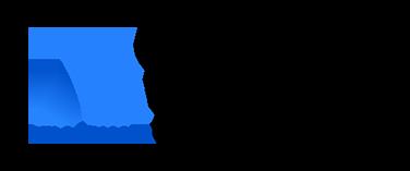 Atlassian logo with Gold Marketplace partner