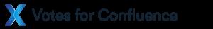 Votes for Confluence logo